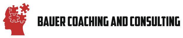 Bauer Coaching and Consulting logo